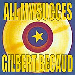 Gilbert Bécaud All My Succès