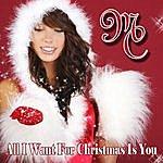 M.C. Merry Christmas 2 You