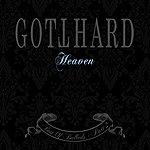 Gotthard Heaven - Best Of Ballads - Part 2