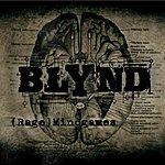 Blynd (Rage) Mindgames - Single