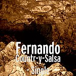 Fernando Countr-Y-Salsa - Single