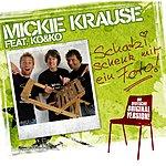 Mickie Krause Schatzi Schenk Mir Ein Foto