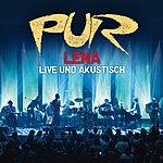 Pur Lena - Live Und Akustisch