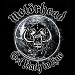 Motörhead Get Back In Line