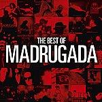 Madrugada The Best Of Madrugada