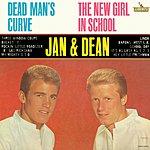 Jan & Dean Dead Man's Curve/New Girl In School