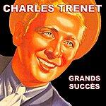 Charles Trenet Charles Trenet - Grands Succès