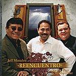 Richie Ray Reencuentro
