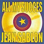 Jean Sablon All My Succes