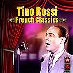 Tino Rossi French Classics