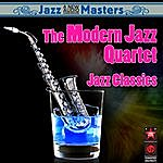 The Modern Jazz Quartet Jazz Classics