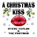 Steve Taylor A Christmas Kiss