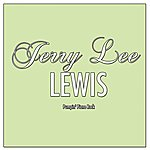 Jerry Lee Lewis Jerry Lee Lewis Plays Pumpin' Piano Rock ( )