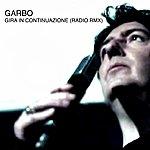 Garbo Gira In Continuazione (Radio Remix)