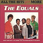 The Equals The Equals - All The Hits Plus More