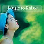 Philippe Bestion Music To Relax