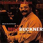 Milt Buckner Block Chords Parade (1974) (The Definitive Black & Blue Sessions)