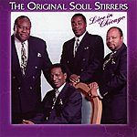 The Soul Stirrers Live In Chicago (Live)
