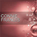 Connie Francis H.O.T.S Presents : Celebrating Christmas With Connie Francis, Vol. 1