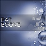 Pat Boone H.O.T.S Presents : Celebrating Christmas With Pat Boone, Vol. 1
