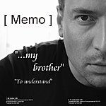 Memo My Brother