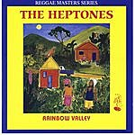 The Heptones Rainbow Valley
