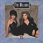The Wilsons The Wilsons