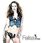 Felisa Free
