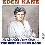 Eden Kane All The Hits Plus More - The Best Of Eden Kane
