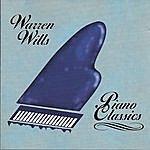 Warren Wills Piano Classics