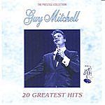 Guy Mitchell 20 Greatest Hits