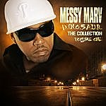 Messy Marv Dinosaur - The Collection Vol. 1