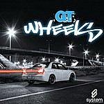 GT Wheels