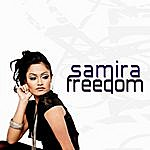 Samira Freedom