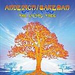 Jon Anderson The Living Tree