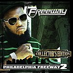 Freeway Philadelphia Freeway 2 (Collector's Edition)