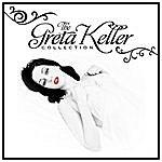 Greta Keller The Greta Keller Collection