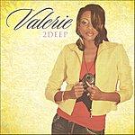 Valerie 2deep