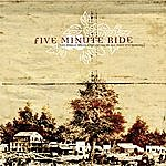 Five Minute Ride The World Needs Convincing Of All That It's Missing