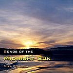 Mika Pohjola Songs Of The Midnight Sun