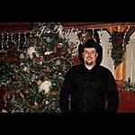Joe Rucker Another Florida Christmas