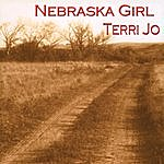Terri Jo Nebraska Girl