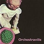 Ville Orchestraville