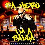 Dao I'm A Balla - Single