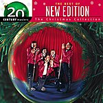 New Edition Best Of/20th Century - Christmas