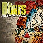 Bones Straight Flush Ghetto (Ultimate Edition)