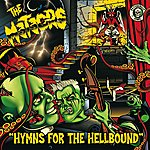 The Meteors Hymns For The Hellbound