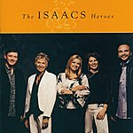 The Isaacs Heroes