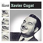 Xavier Cugat The Platinum Collection