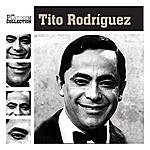 Tito Rodriguez The Platinum Collection
